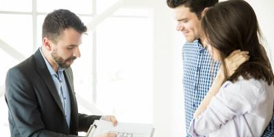 3 Considerations When Hiring a Commercial Property Manager, Rochester, New York