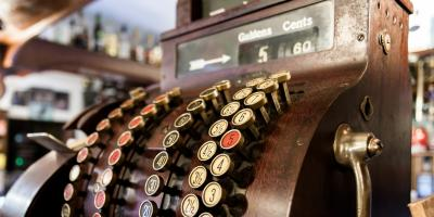 3 Tips for Selling Your Antiques, Brighton, New York