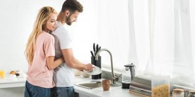 4 FAQ About Septic Additives, Irondequoit, New York