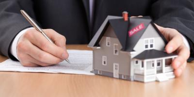 Real Estate Lawyer Shares 3 Legal Considerations of Untimely Deaths, Rochester, New York