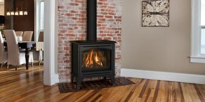 5 Reasons to Upgrade to a New Wood Stove, Penfield, New York