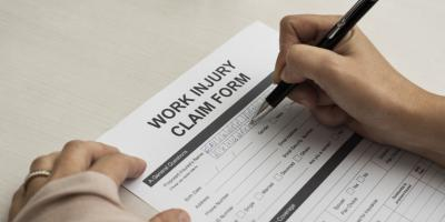 5 Common Reasons Workers' Compensation Claims Are Denied , Rochester, New York