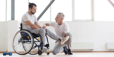 What to Know About Workers' Compensation Insurance in New York, Rochester, New York