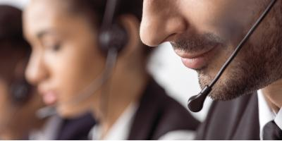 Which Customer Care Services Are the Most Popular?, Rochester, New York