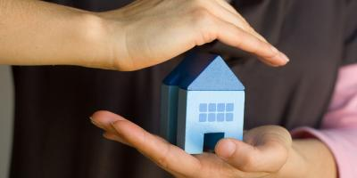 4 Reasons to Have More Than Minimum Homeowners Insurance Coverage, Greece, New York