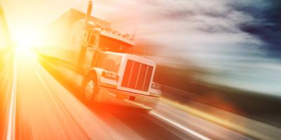 When to Hire a Truck Accident Lawyer, Rock Hill, South Carolina