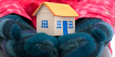 What to Expect From Your Home Builders This Winter, Rockford, Illinois
