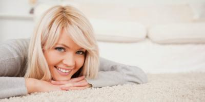 Why Is Carpet Stretching the Most Common Form of Carpet Repair?, Dallas, Texas