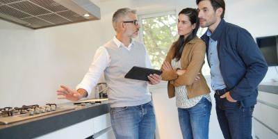 5 Tips for Completing a Successful Kitchen Remodel, Rockwall, Texas