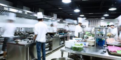 5 Pest Control Tips for Food Businesses, Dardanelle, Arkansas