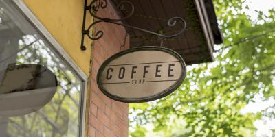 How Do Business Signs Benefit Companies?, Elizabethtown, Kentucky