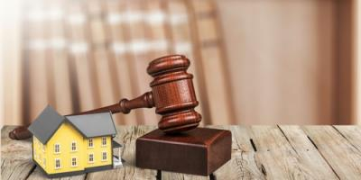 Reasons to Hire an Attorney When Buying a Home, Romney, West Virginia