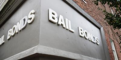Haltom City Bail Bondsman Explains How Bail Bonds Work, Northeast Tarrant, Texas