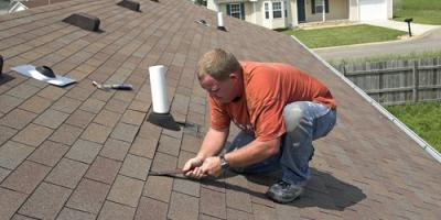 Why Every Building Needs a Routine Roof Inspection, Honolulu, Hawaii