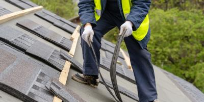 How to Prepare for a Roof Installation, Honolulu, Hawaii