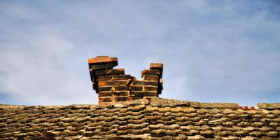 5 Ways to Spot Roof Damage After a Storm: Pearl City Roofers Share, Ewa, Hawaii