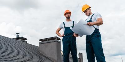 The Do's & Don'ts of Roof Maintenance, Honolulu, Hawaii