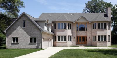 5 Tips for Preventing Roof Leaks, Port Orchard, Washington