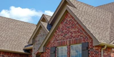 4 Major Signs You Need Roof Repair, Moscow Mills, Missouri