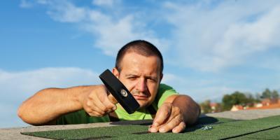 Avoid Roof Repair with 5 Maintenance Tips, Miami, Ohio