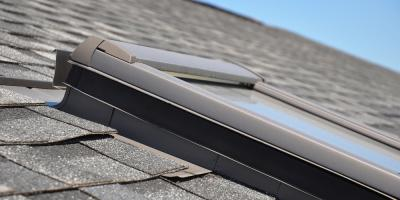3 Common Roofing Problems & How to Prevent Them, Anchorage, Alaska