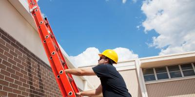 Do You Need Roof Repairs or Replacement?, Royse City, Texas