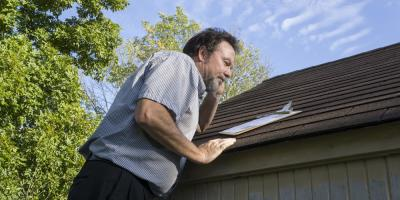 Should You Repair or Replace Your Roof?, Butler, Ohio