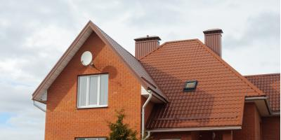 How Replacing Your Roof Could Lower Your Insurance Premium, Honolulu, Hawaii