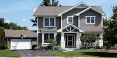 4 Signs You Need a Roof Replacement, Honolulu, Hawaii