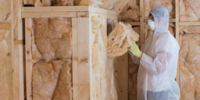 3 Different Insulation Types That Work as Effective Roof Sealers , Whitefish, Montana