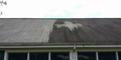 What's the Best Time of Year for Roof Treatments?, Vernon, New Jersey