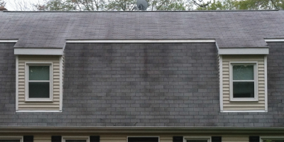 3 Benefits of Regular Roof Cleaning From East Haven's Gutter Experts, East Haven, Connecticut