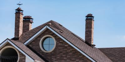 How Many Layers of Shingles Can Your Roof Handle?, Poughkeepsie, New York