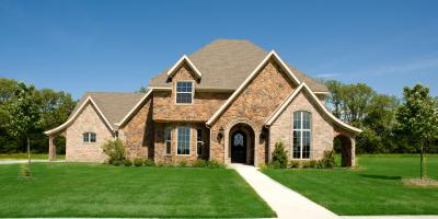 3 Reasons Why a New Roof Installation Goes Wrong, Jenks, Oklahoma