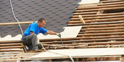 Hawaii's Top Roofer Is Offering Senior Discounts! , Koolaupoko, Hawaii