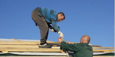5 Questions to Ask Before Hiring a Roofer, Northeast Jefferson, Colorado