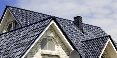 Roofing Experts Highlight How to Extend Your Roof's Lifespan, Milford, Connecticut