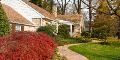 3  Essential Roofing Tips to Prepare for Winter, Graham, Texas