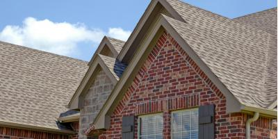 Why Summer Is the Best Time to Get Roofing Work Done, Cincinnati, Ohio