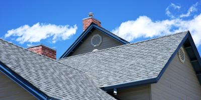 FAQs About Roofing , Clarksville, Maryland