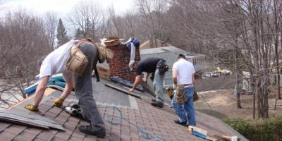 Tired of Roof Repairs? It May be Time to Replace Your Roof Soldotna & Soldotna AK Roofing and Siding | NearSay memphite.com