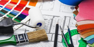 Roofing Company Lists 5 Benefits of Home Additions, Hurley, Wisconsin