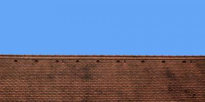 3 Essential Questions You Should Ask Your Roofing Company, Centerville, Georgia