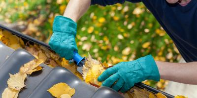 Ohio's Top Roofing Contractor Offers 3 Tips to Ensure Your Roof Lasts Longer, Newark, Ohio