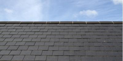 Hawaii's Top Roofing Contractor Lists the 4 Most Durable Roofing Materials, Kihei, Hawaii