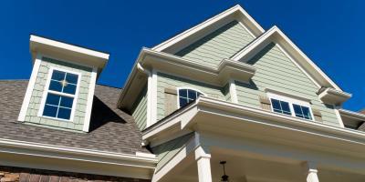 3 Questions You Should Ask Before Hiring Roofing Contractors, Cincinnati, Ohio