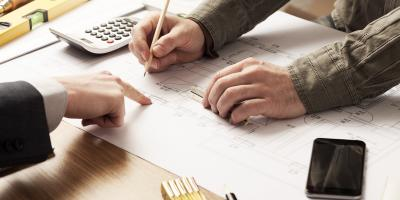 4 Remodeling Projects That Boost Resale Value, Hurley, Wisconsin