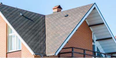 Omaha Roofing Contractors Answer FAQs About a Roof Inspection, Omaha, Nebraska