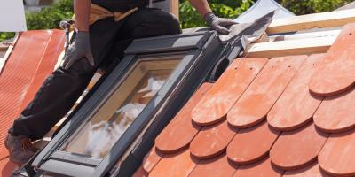 Why Roofing Contractors Recommend Spring Inspections, Rhinelander, Wisconsin
