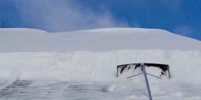 Wolcott Roofing Contractors Explain How to Prepare Your Roof for Winter, Wolcott, Connecticut